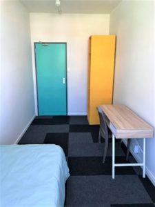 student accommodation canterbury